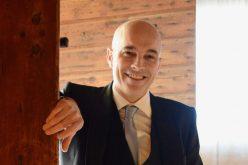Orange1 Holding e l'internazionalizzazione delle imprese. Donazzan a La7: «Percorso necessario per esportare e valorizzare il Made in Italy»