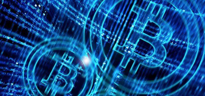 Coinrail butta giù il prezzo dei Bitcoin
