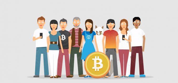 In Scozia il primo rehab per i dipendenti da Bitcoin