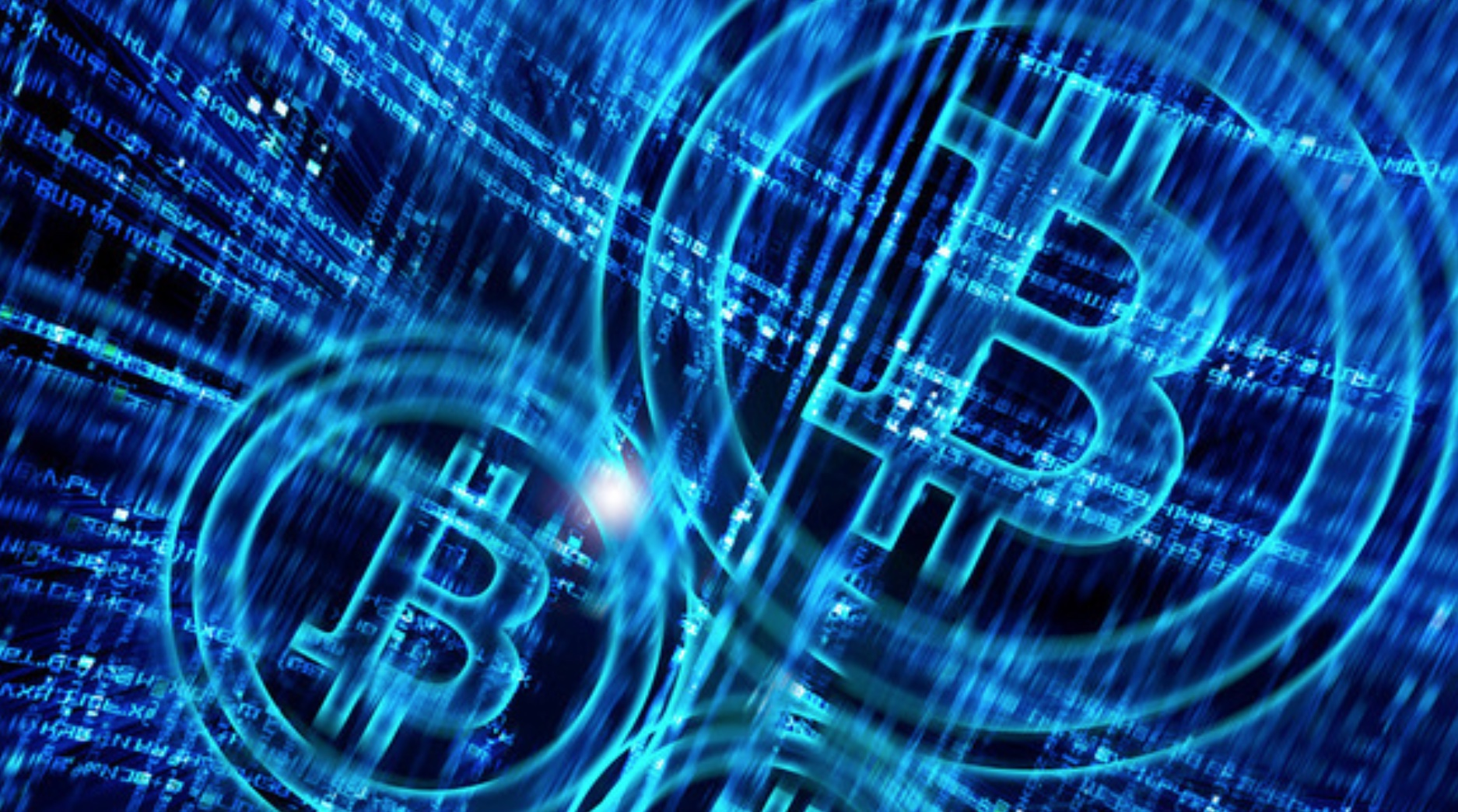 I bitcoin? Consumano più energia della Svizzera
