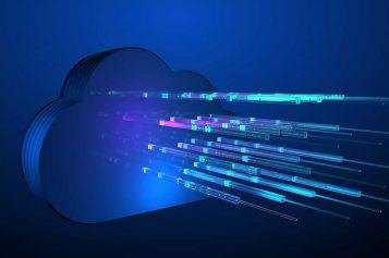 La PA fra 3 anni: il 34% degli enti evolverà verso un ecosistema IT ibrido
