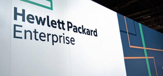 HPE presenta il primo servizio per gestire e ottimizzare il consumo di cloud pubblici, privati e ibridi