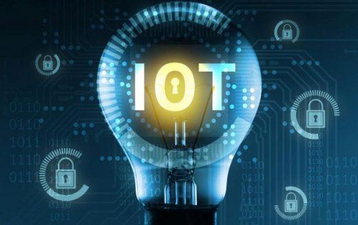 IoT, GDPR e sicurezza. Data strategy cercasi