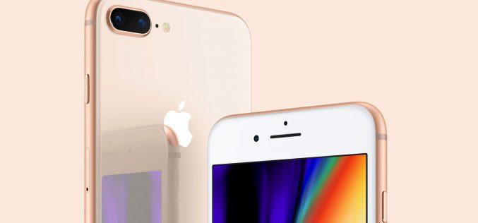 Apple dirà addio a settembre ad iPhone X e iPhone SE 2