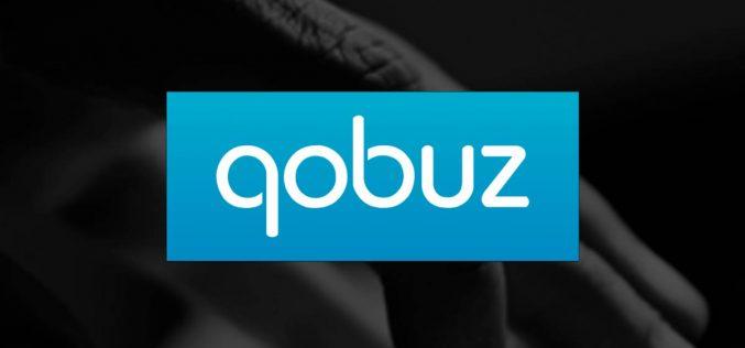 Qobuz, lo streaming per cultori della musica arriva in Italia