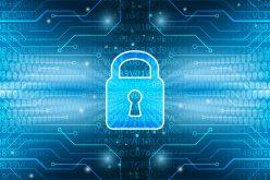 Il Parlamento Europeo chiede un rafforzamento della cyber-difesa in Europa