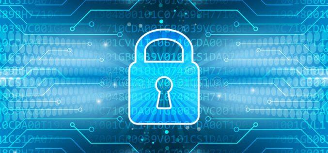 Panda Data Control, la soluzione di sicurezza pensata per il GDPR