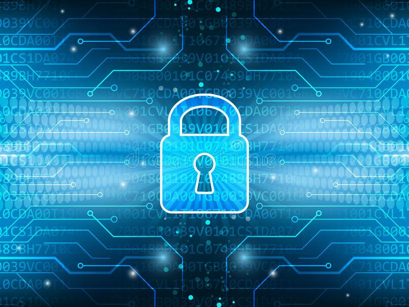 Dell Technologies aiuta le aziende a proteggere le applicazioni critiche