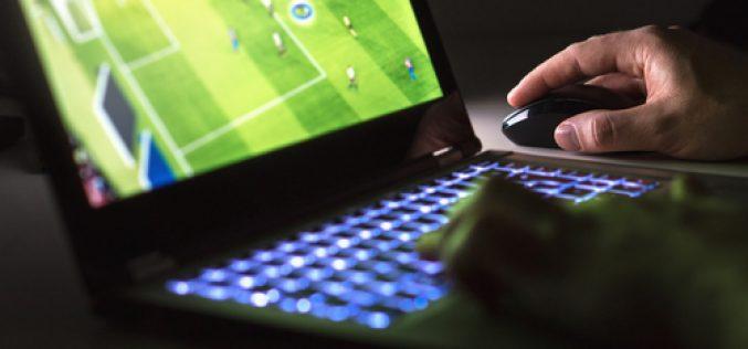 Trasmissioni, scommesse, partite: cosa succederebbe se gli hacker prendessero il controllo dei Mondiali di calcio?