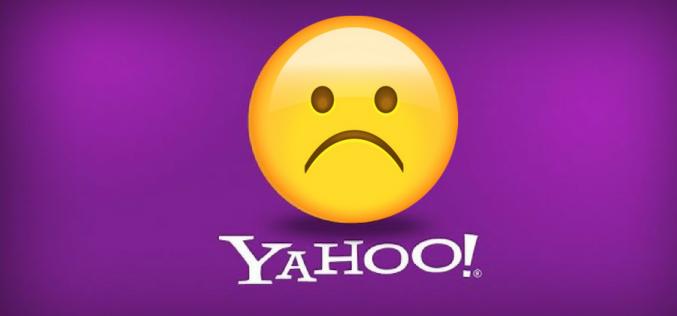 Yahoo spegne Messenger 20 anni dopo