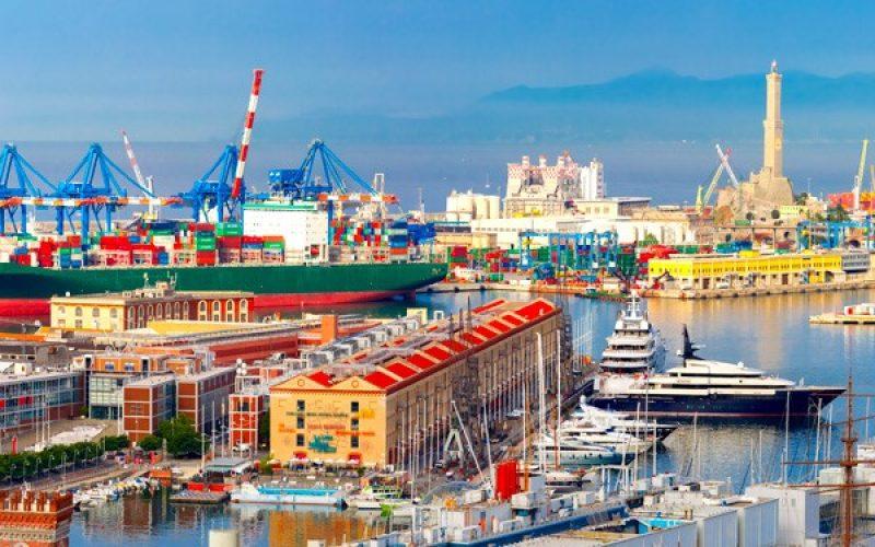 Zucchetti entra nel mondo dello shipping con l'acquisizione di Omnia Informatica