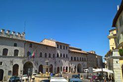 """Assisi più """"smart"""" con la fibra di TIM"""