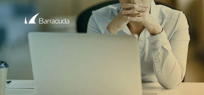 Barracuda CloudGen WAF ora disponibile su Google Cloud Platform