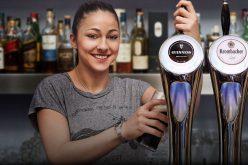 Celli Group sceglie PTC per la spillatura IoT di birra e soft drink