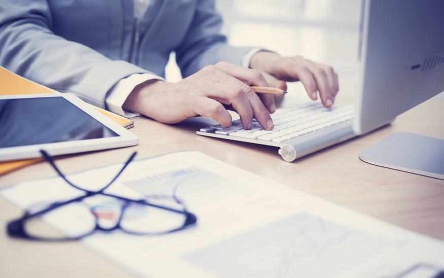 Si consolida la partnership tra PFU e l'Associazione Nazionale Commercialisti per favorire la digitalizzazione fiscale