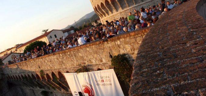 Festival della Mente XV edizione, la nuova dialettica tra comunità e società