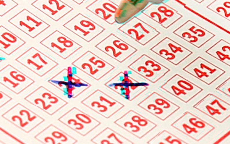 Milioni afgani e la lotteria europea di Cuba