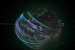 APT: gli obiettivi geopolitici e le nuove campagne in Asia caratterizzano il secondo trimestre del 2018