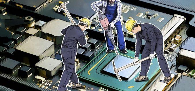 """Kaspersky Lab scopre PowerGhost, il cryptominer """"fileless"""" che colpisce le reti aziendali in tutto il mondo"""