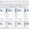Lectra Fashion PLM 4.0 si aggiudica il primato nell'analisi degli esperti del settore