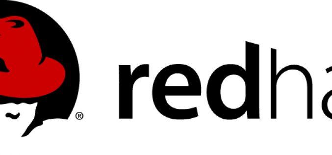 Il logo Red Hat, l'evoluzione di un simbolo rivoluzionario