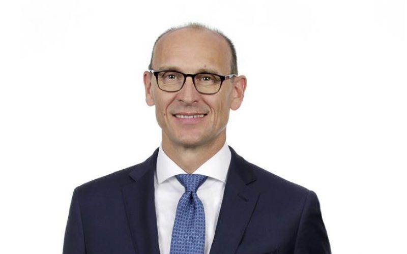 Ralf Brandstätter nominato Chief Operating Officer della marca Volkswagen