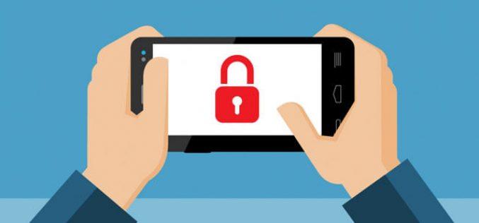 Come proteggere il tuo smartphone: le 11 regole di buon senso da Samsung