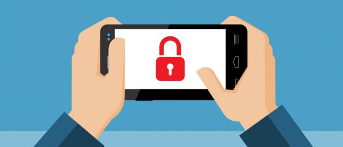 App e social media audio: i rischi e come proteggersi