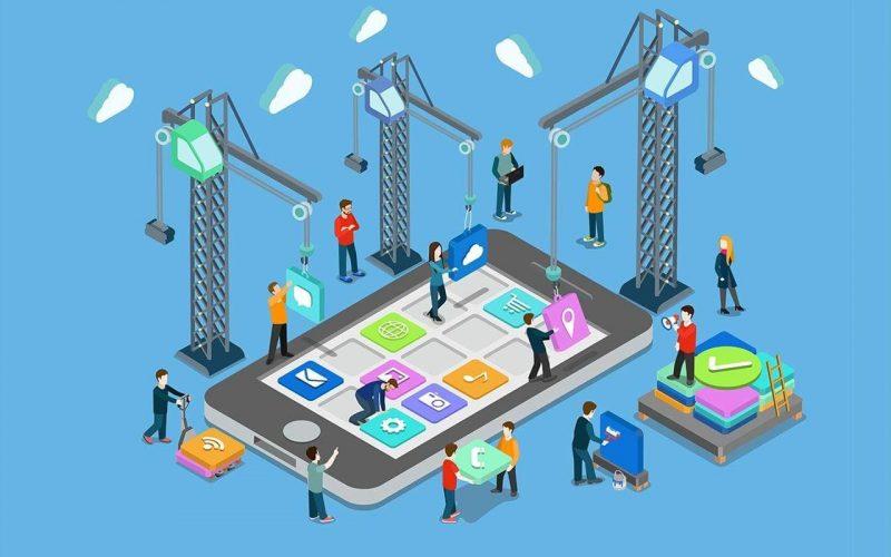 Mobile app: cresce la preoccupazione degli utenti per le capacità di tracciamento e l'accesso ai dati personali