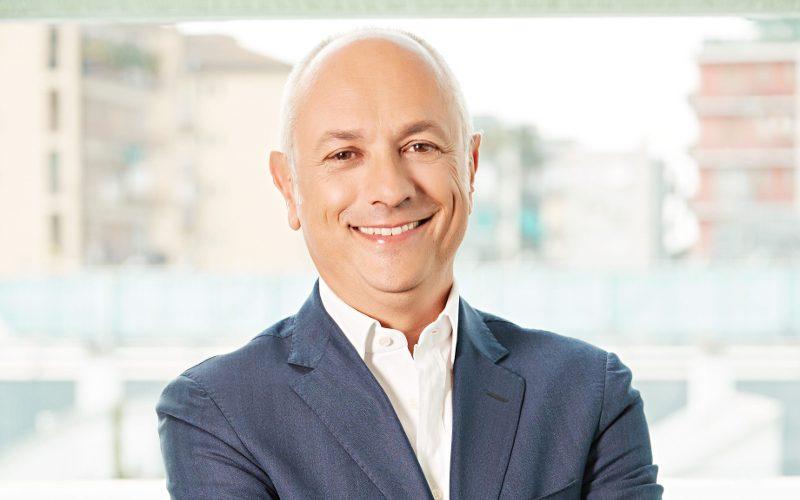 Alessandro Borzacca nuovo Direttore Generale di Cofidis Italia