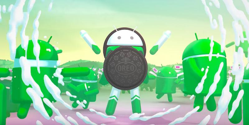 Più di un miliardo di telefoni e tablet Android in tutto il mondo sono vulnerabili agli hacker