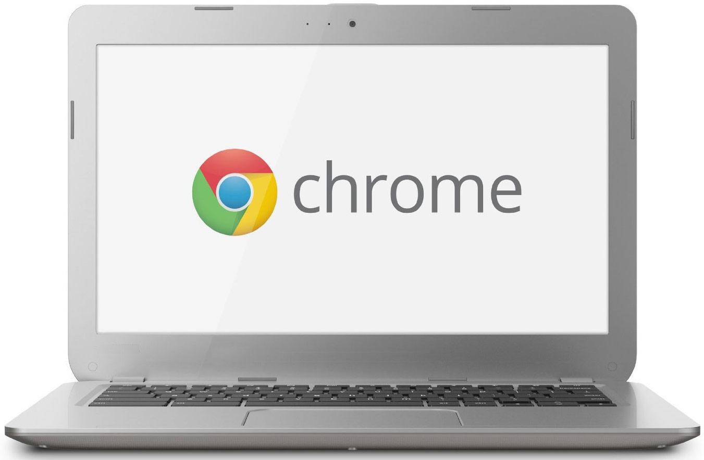 Google Chrome si aggiorna per l'era del remote working