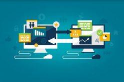 Citrix e Microsoft semplificano il deployment di reti di filiali distaccate