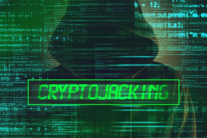 Come proteggersi dal cryptojacking
