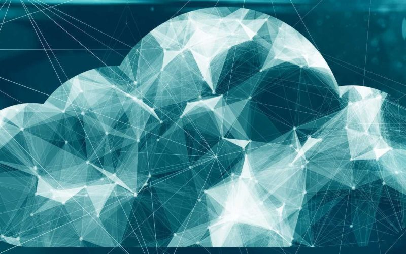 È possibile avere fiducia nel cloud? Un caso concreto: il caricamento dei dati non criptati