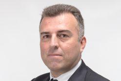 Indra nomina Davide Celli Responsabile Mercato Financial Services