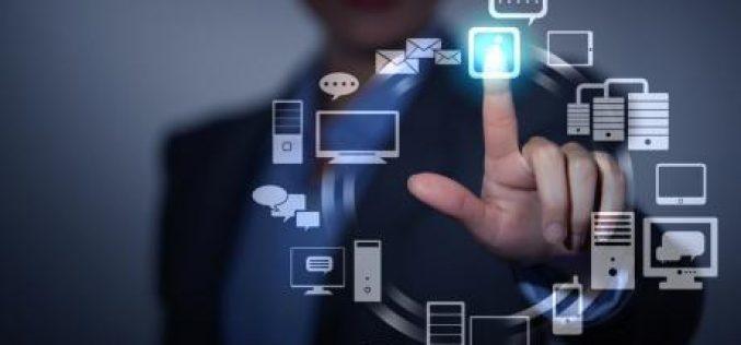 CRIF rafforza il suo posizionamento nell'erogazione dei servizi di Digital On-Boarding grazie a Inventia