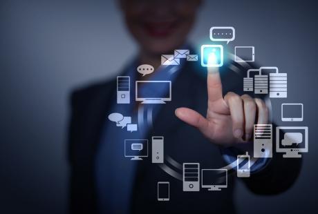 Dimension Data annuncia i servizi gestiti di nuova generazione