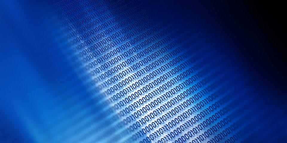 Acronis migliora la sua soluzione di backup di fascia enterprise