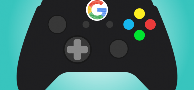 Google produrrà una console domestica