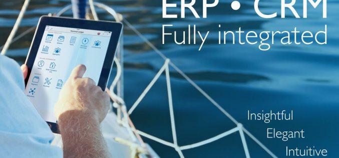 HansaWorld: Standard ERP offre delle soluzioni per il GDPR e la fatturazione elettronica