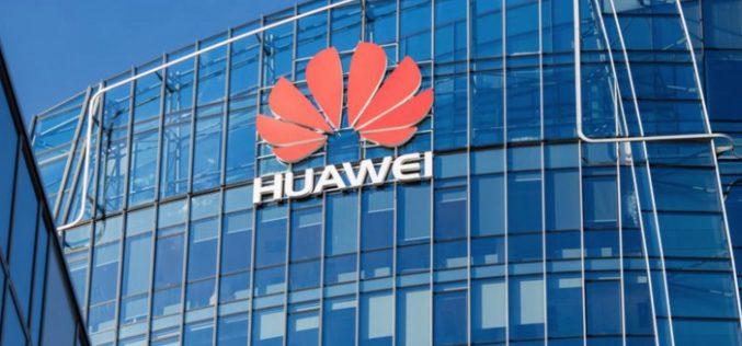 Huawei multata di 10 milioni per violazione di brevetti legati al 4G LTE