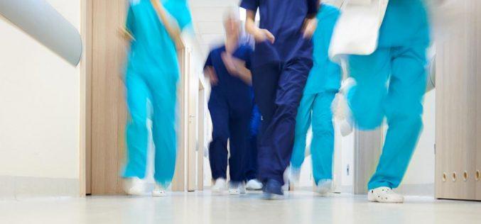 Sanità, allarme infezioni: 7mila morti all'anno