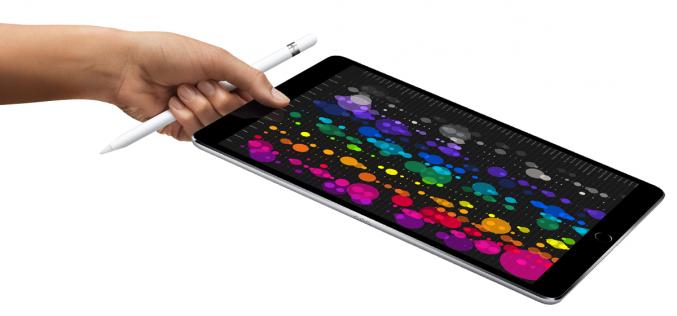 L'iPad Pro 2018 avrà il Face ID