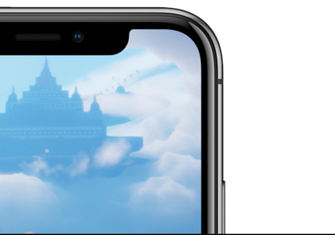 Qualcomm afferma di aver fatto vietare gli iPhone in Cina