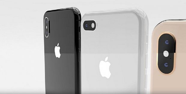 Apple class action per iPhone X