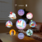 Magic Leap pubblica un'anteprima di Leap OS