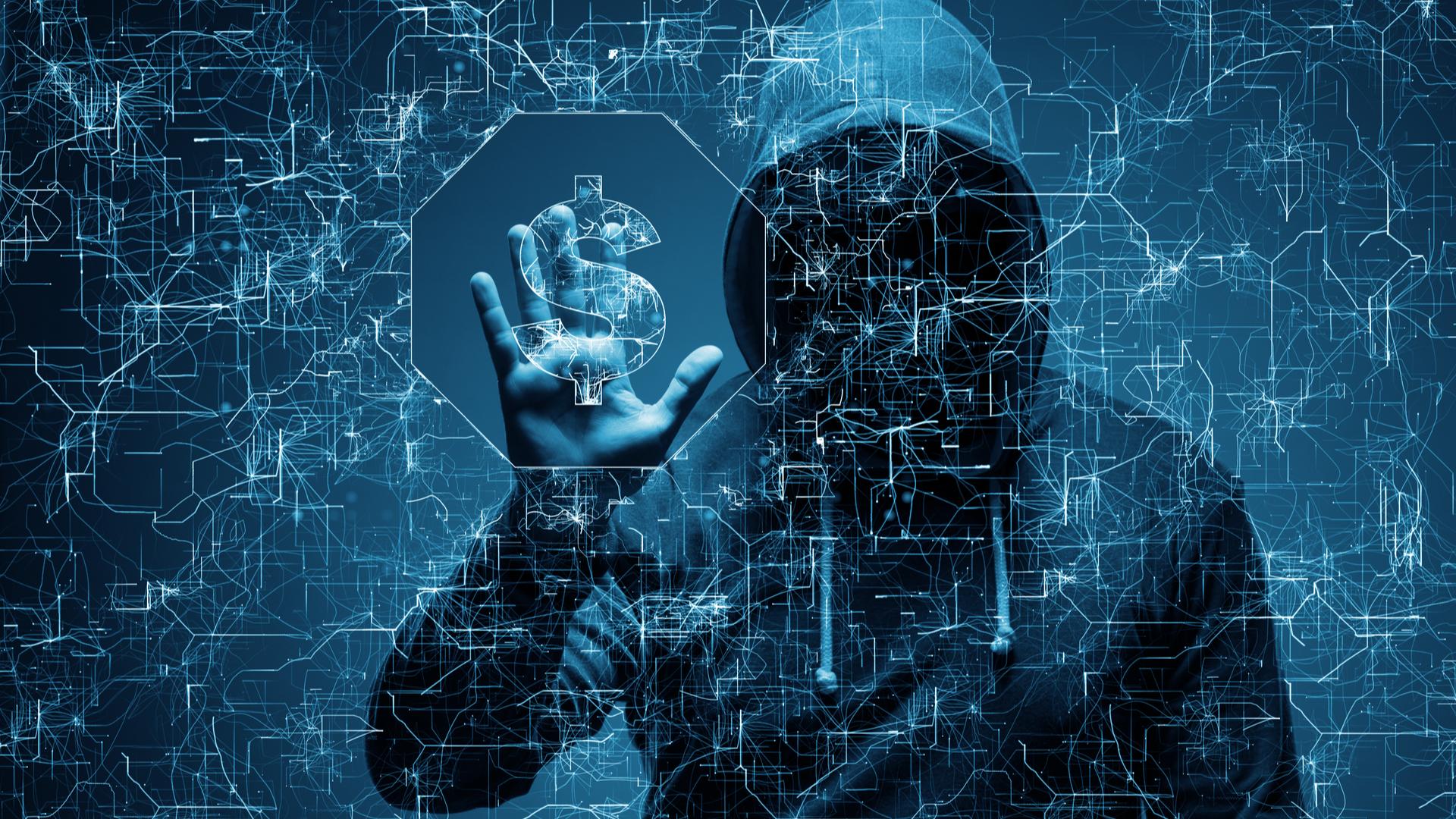 Italia bersaglio di malware e ransomware