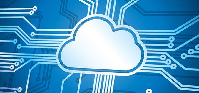 Fujitsu accelera la trasformazione ibrida delle aziende con un nuovo multi-cloud Hybrid IT