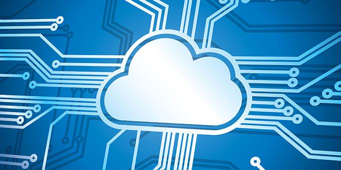 Nutanix estende i servizi di storage alla sua piattaforma cloud ibrida